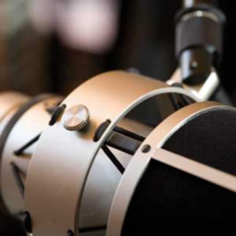 vmab Brauner VMA Tube studio mic