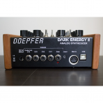 Doepfer Dark Energy Used