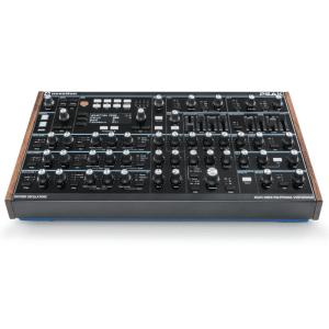 NovationPeak3 300x300 Sintetizzatori e Drum Machine, Sintetizzatori e Tastiere, Synth Desktop