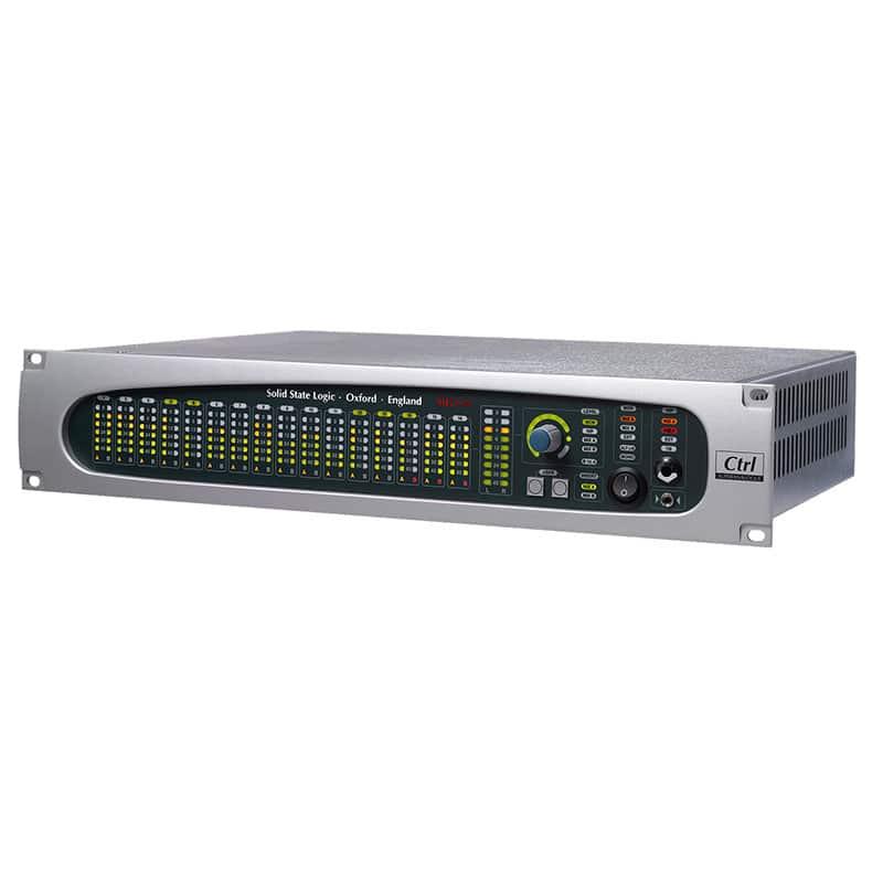 Solid State Logic Sigma 2 Pro Audio, Outboard, Sommatori e Mixer