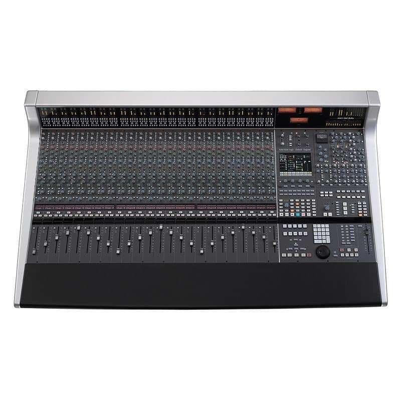 Solid state logic AWS 948 1 Solid State Logic AWS 948
