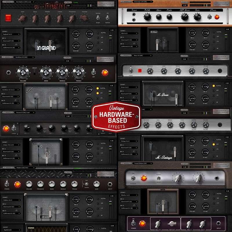 Antelope Audio Discrete 4 and Premium FX Pack Plug ins, Pro Audio, Software, Audio Digitale, Schede Audio per PC e MAC antelope discrete8 basic fx pack 6