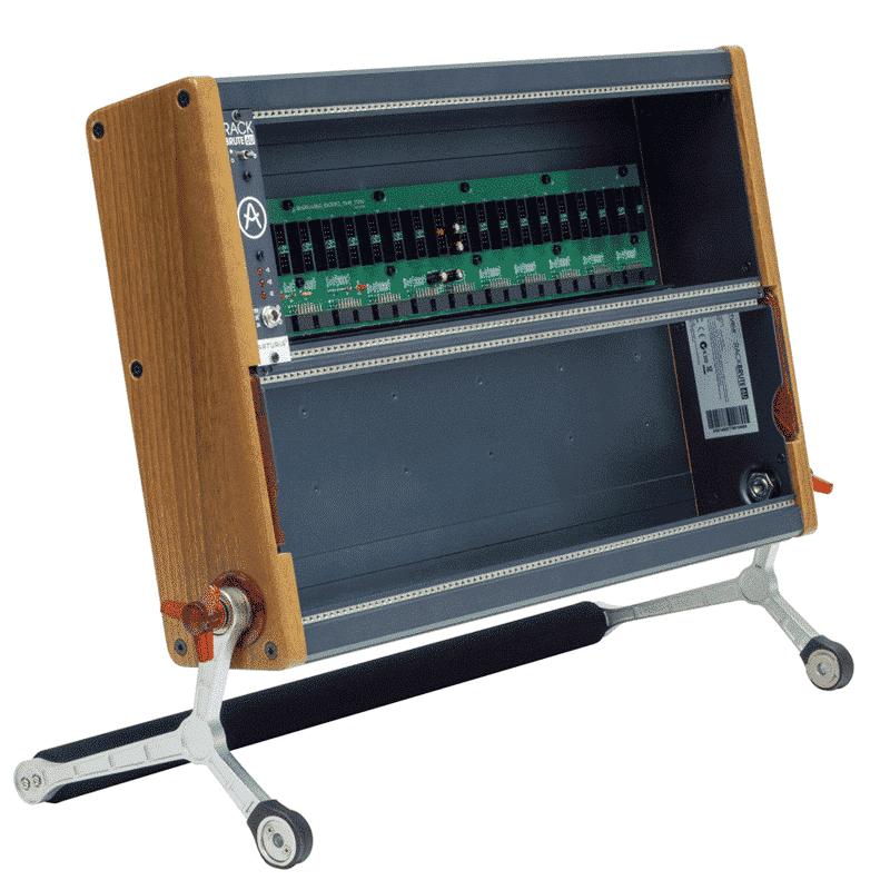 arturiarackbrute6u2 Sintetizzatori e Drum Machine, Case Eurorack