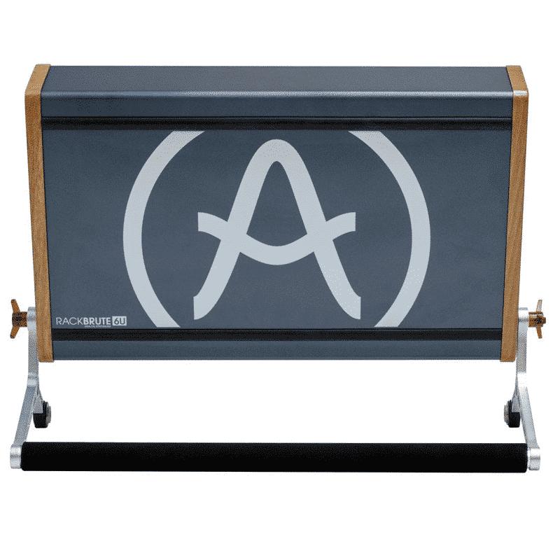 arturiarackbrute6u3 Sintetizzatori e Drum Machine, Case Eurorack