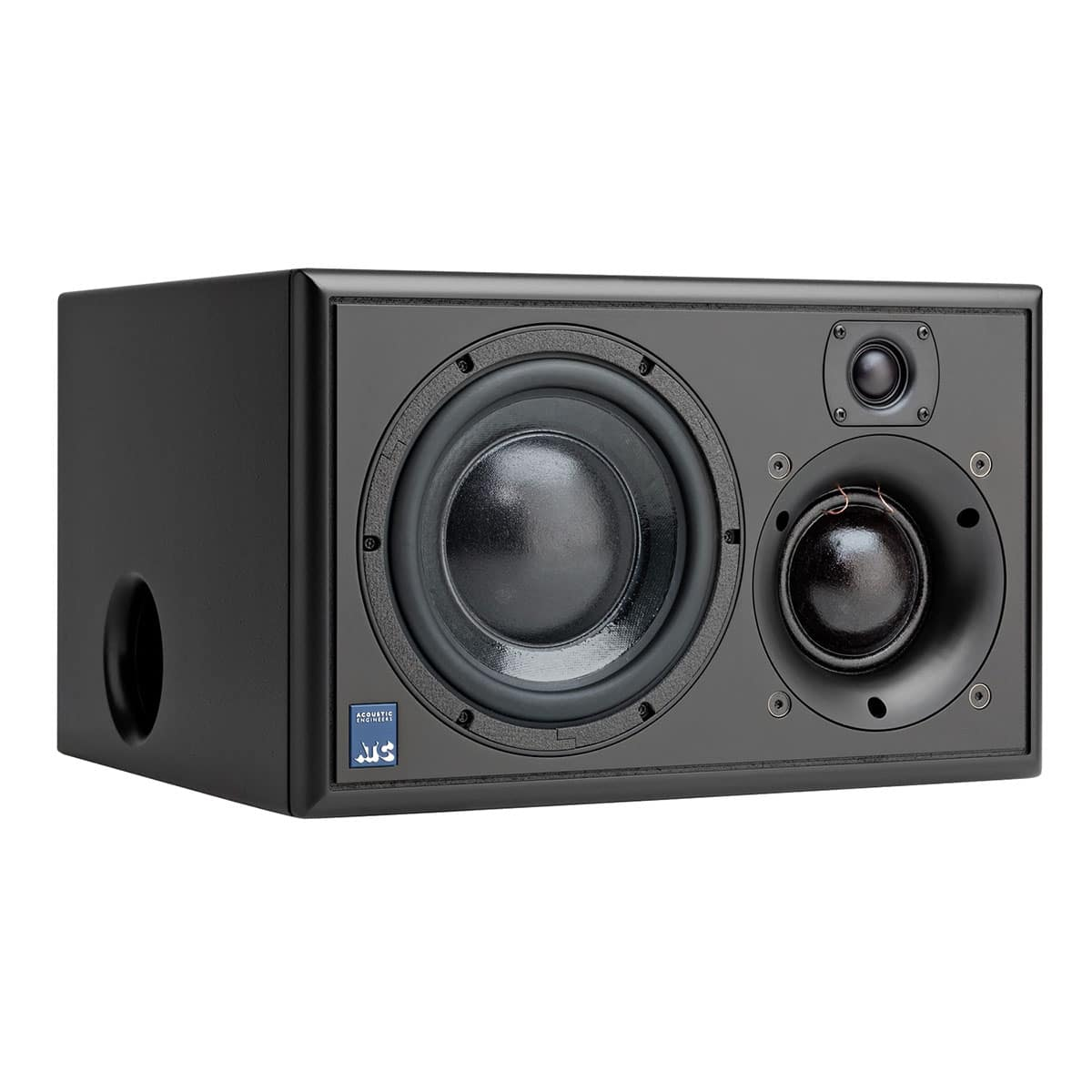 ATC SCM25A 01 Pro Audio, Audio Monitors, Studio Monitor