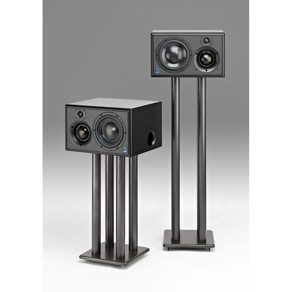 ATC SCM25A 04 Pro Audio, Audio Monitors, Studio Monitor