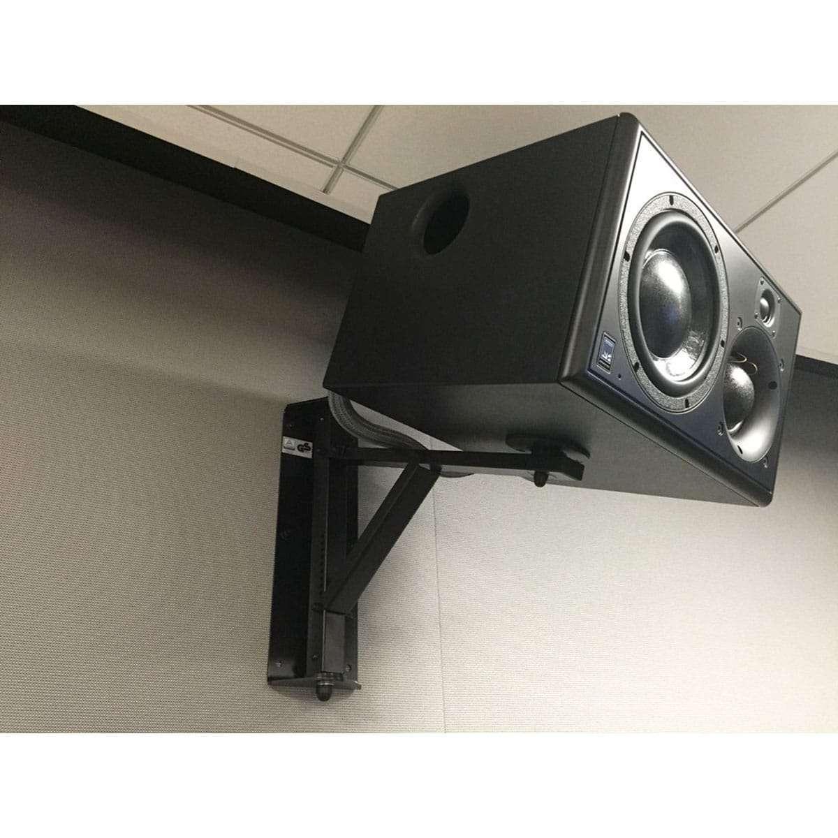 ATC SCM25A 06 Pro Audio, Audio Monitors, Studio Monitor