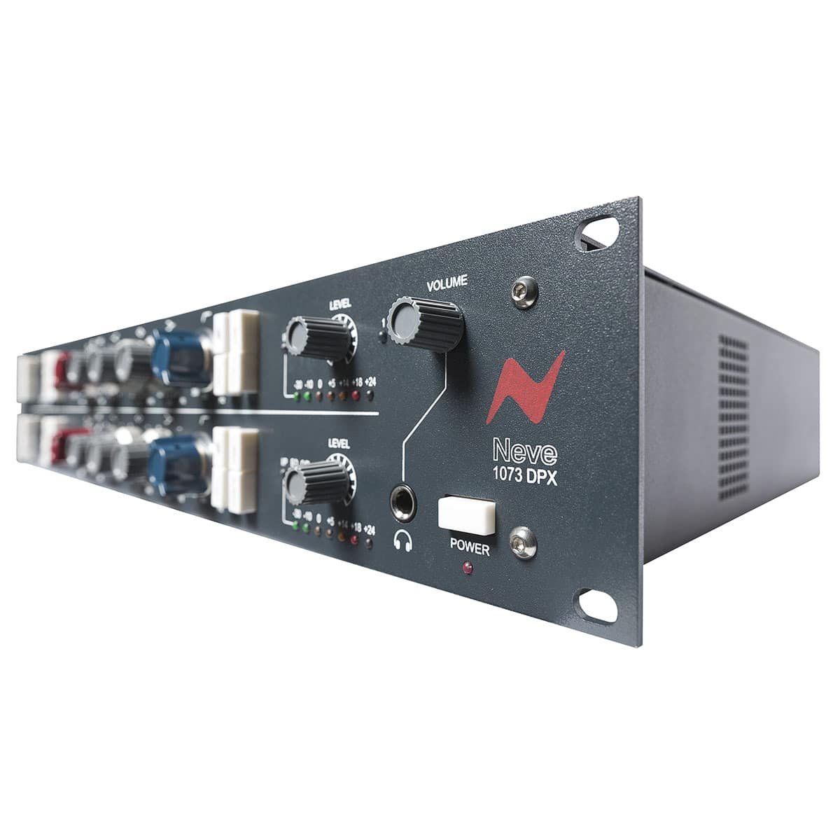 Ams Neve 1073 DPX 05 Neve 1073 DPX