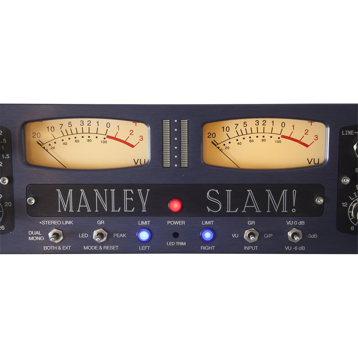 Manley Slam 04 Manley SLAM!
