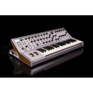 Moog Sub 37CV 01 300x300 Sintetizzatori e Drum Machine, Sintetizzatori e Tastiere, Synth a tastiera