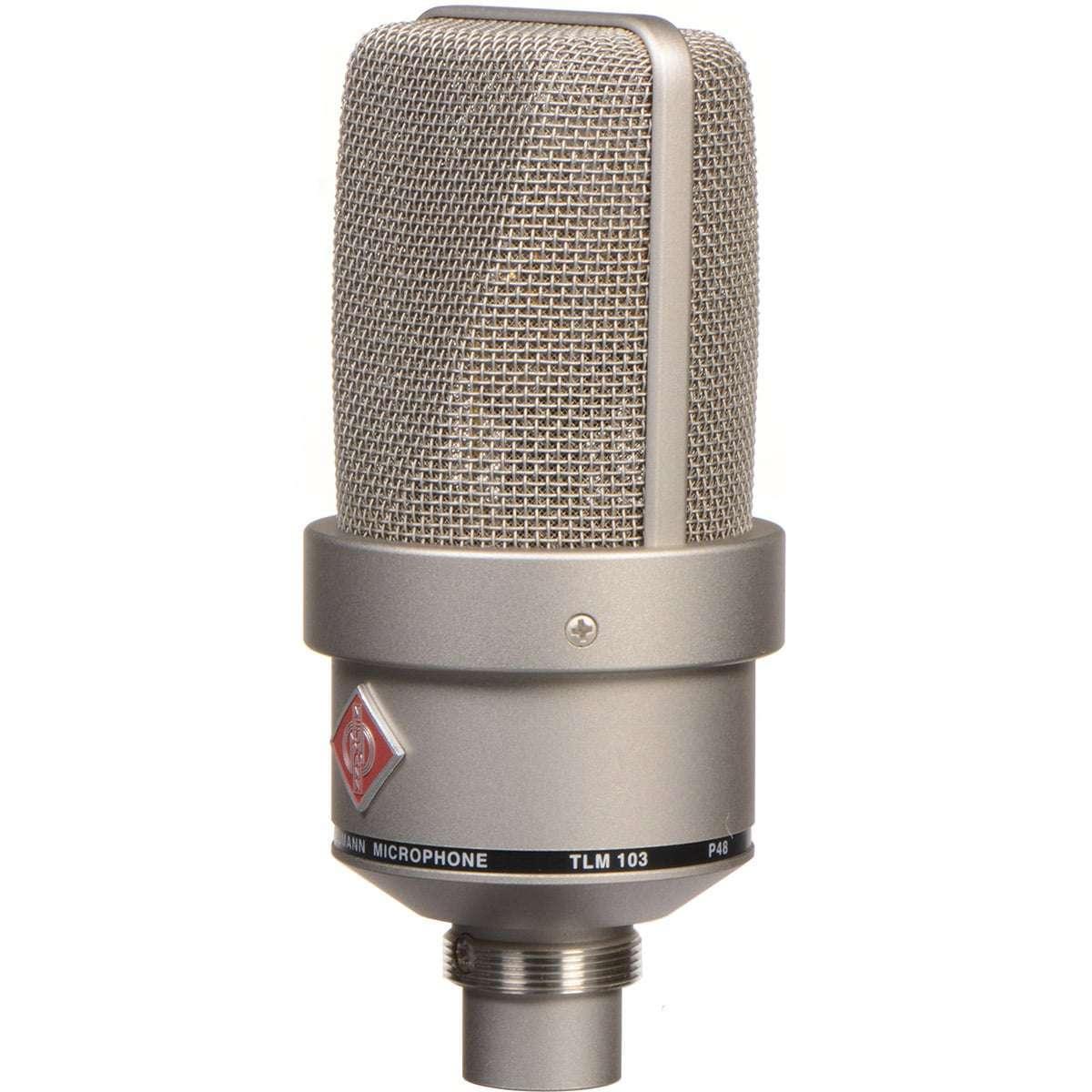 Neumann TLM 103 05 Microfoni a Condensatore, Microfoni professionali, Strumentazioni Pro Audio per studi di registrazione