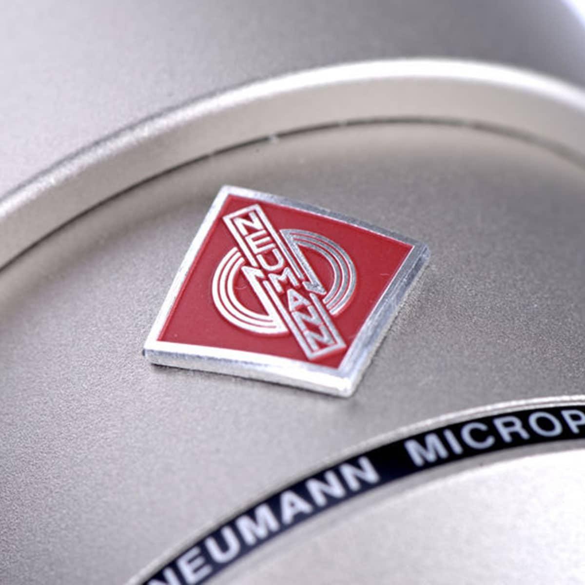 Neumann TLM 103 Studio Set EA4 03 Microfoni a Condensatore, Microfoni professionali, Strumentazioni Pro Audio per studi di registrazione