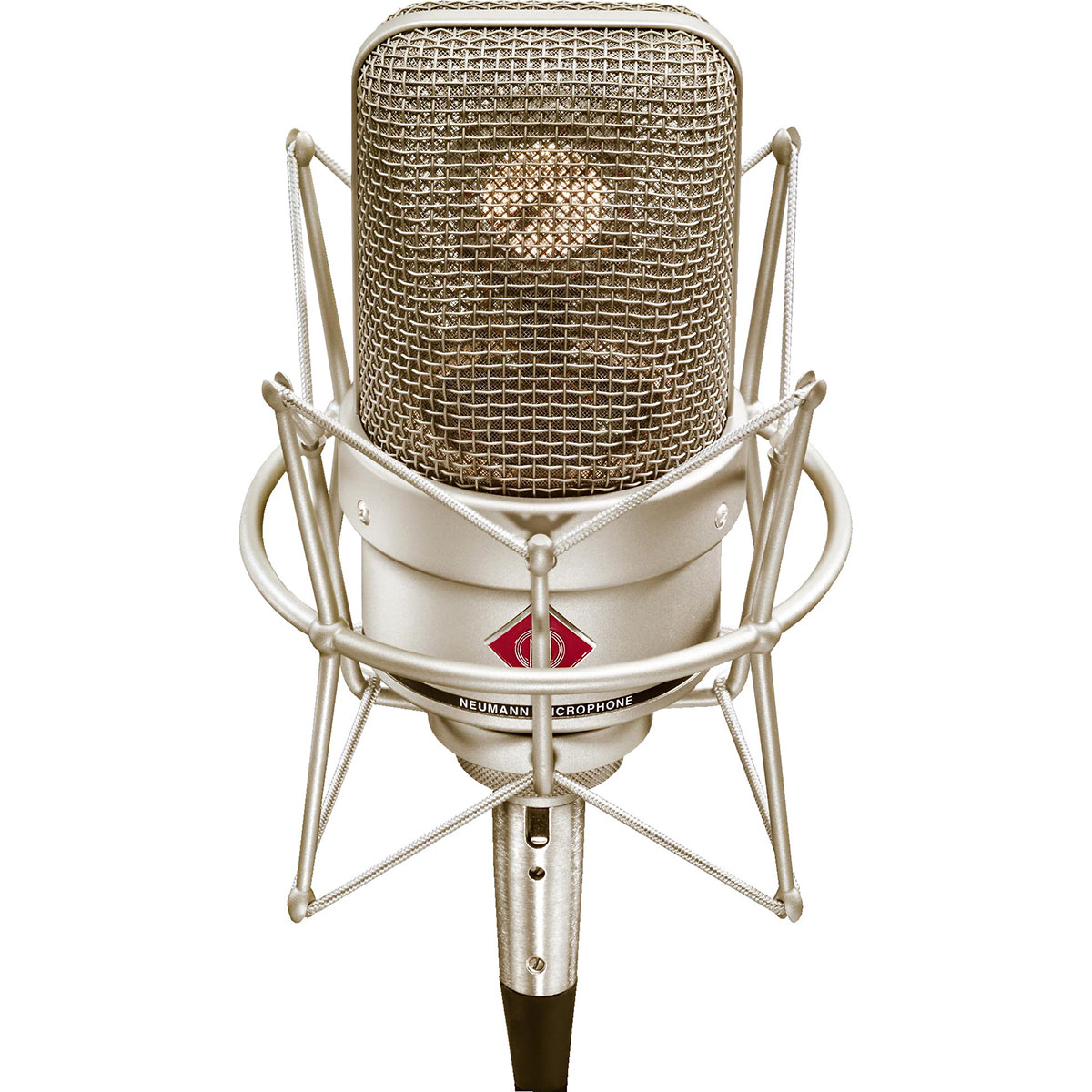 Neumann TLM 49 EA 3 bundle 06 Microfoni a Condensatore, Microfoni professionali, Strumentazioni Pro Audio per studi di registrazione
