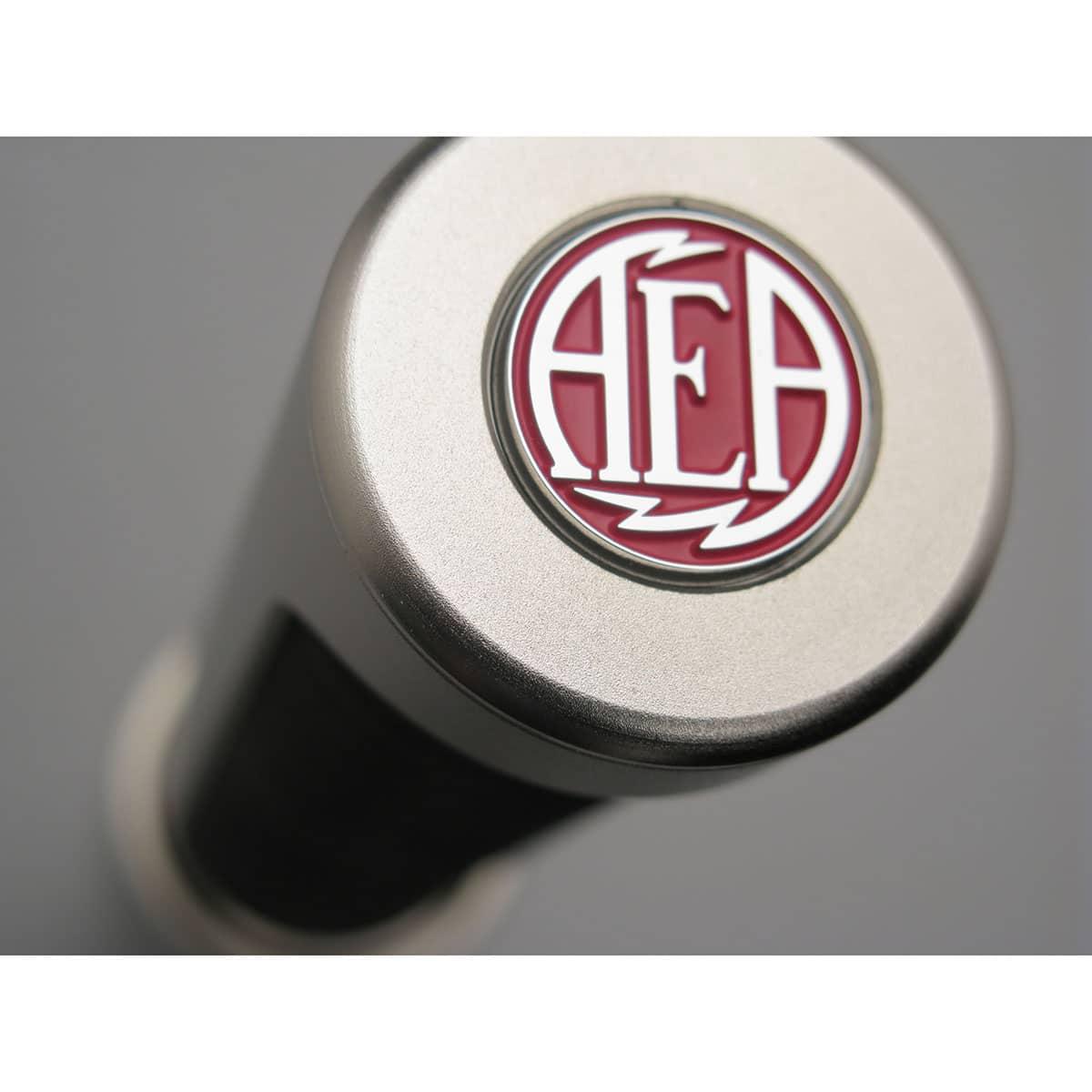 AEA N22 04 Microfoni a nastro, Microfoni professionali, Strumentazioni Pro Audio per studi di registrazione