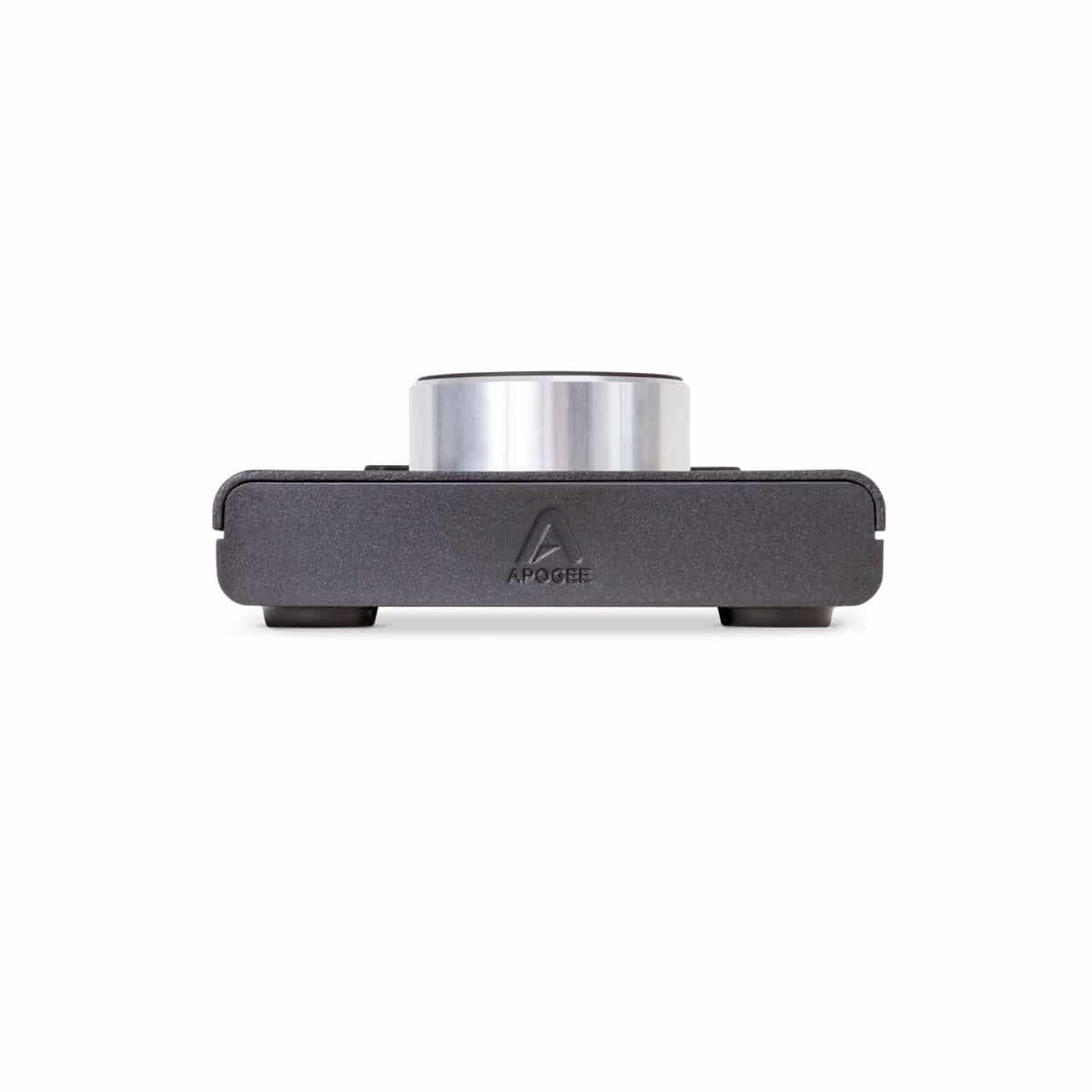 Apogee Control 05 Pro Audio, Accessori, Remote Controller