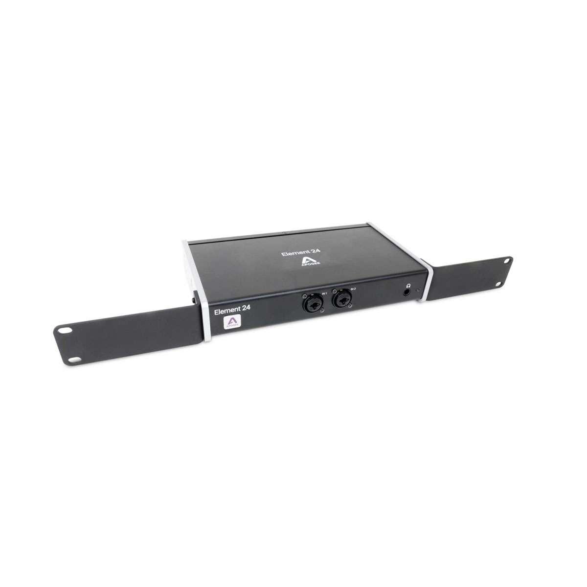Apogee Rack Ears Element 24 01 Pro Audio, Accessori