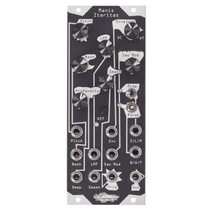 Noise-Engineering-Manis-Iteritas