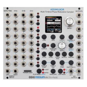 rossum-electro-music-assimil8tor