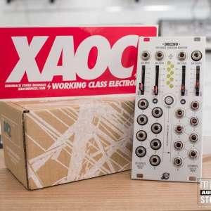 Xaoc Devices Drezno usato used