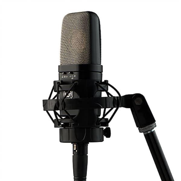 Warm Audio WA14 01 Microfoni, Microfoni a Condensatore, Pro Audio
