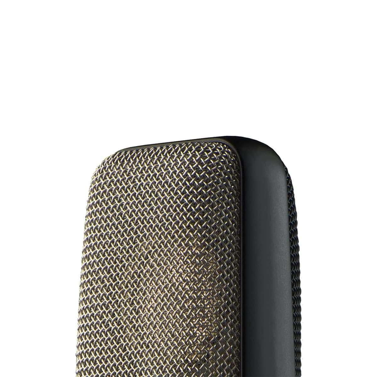 Warm Audio WA14 04 Microfoni, Microfoni a Condensatore, Pro Audio