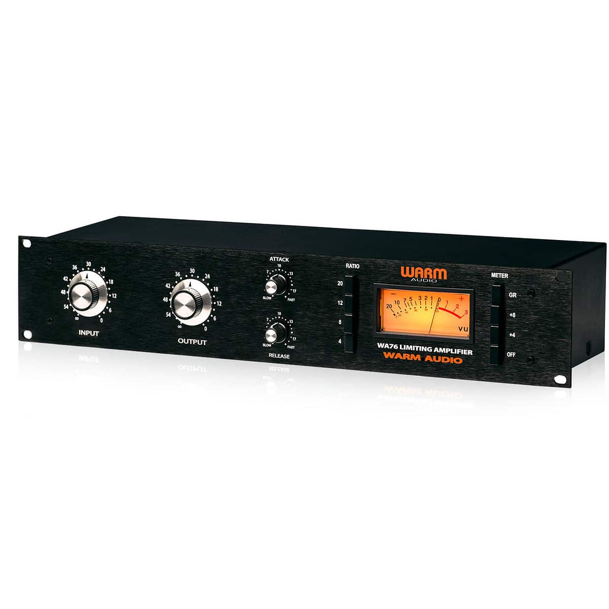 Warm Audio WA76 01 Pro Audio, Outboard, Compressori