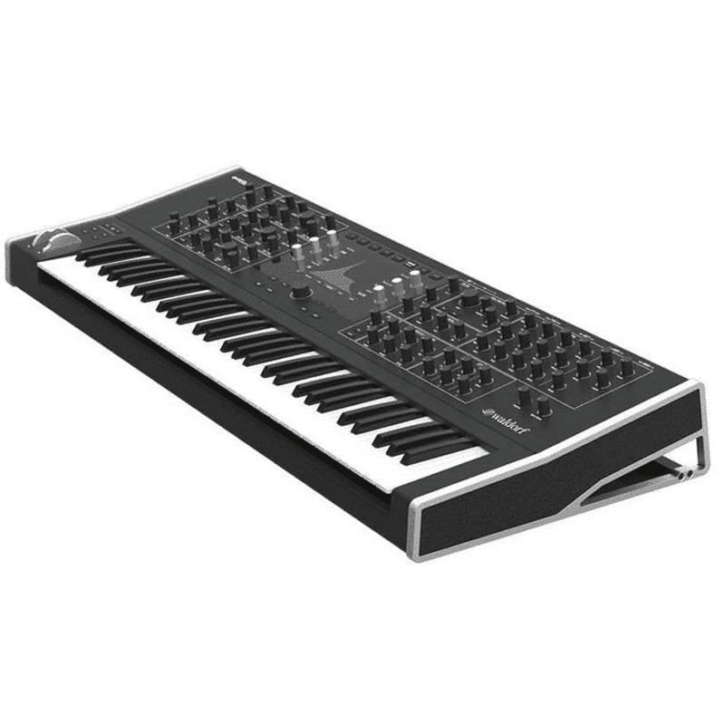 waldorf quantum 3 Sintetizzatori e Drum Machine, Sintetizzatori e Tastiere, Synth a tastiera