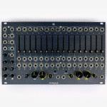 Frap-Tools-Fumana-Dual-Spectral-Editor
