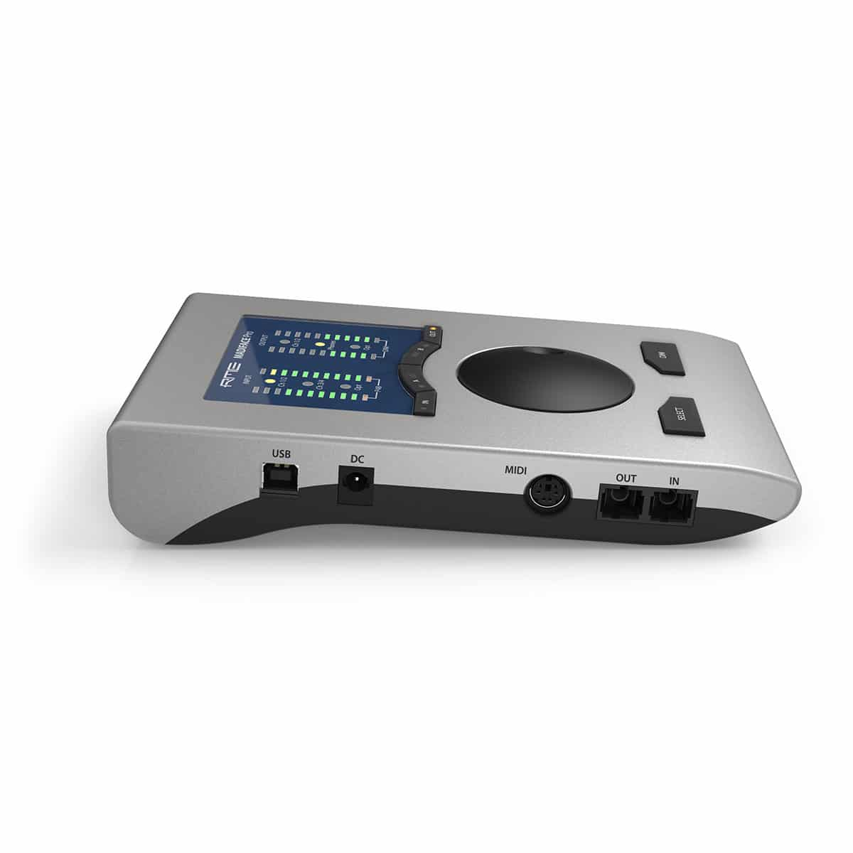 RME Madiface Pro 02 Pro Audio, Audio Digitale, Schede Audio per PC e MAC