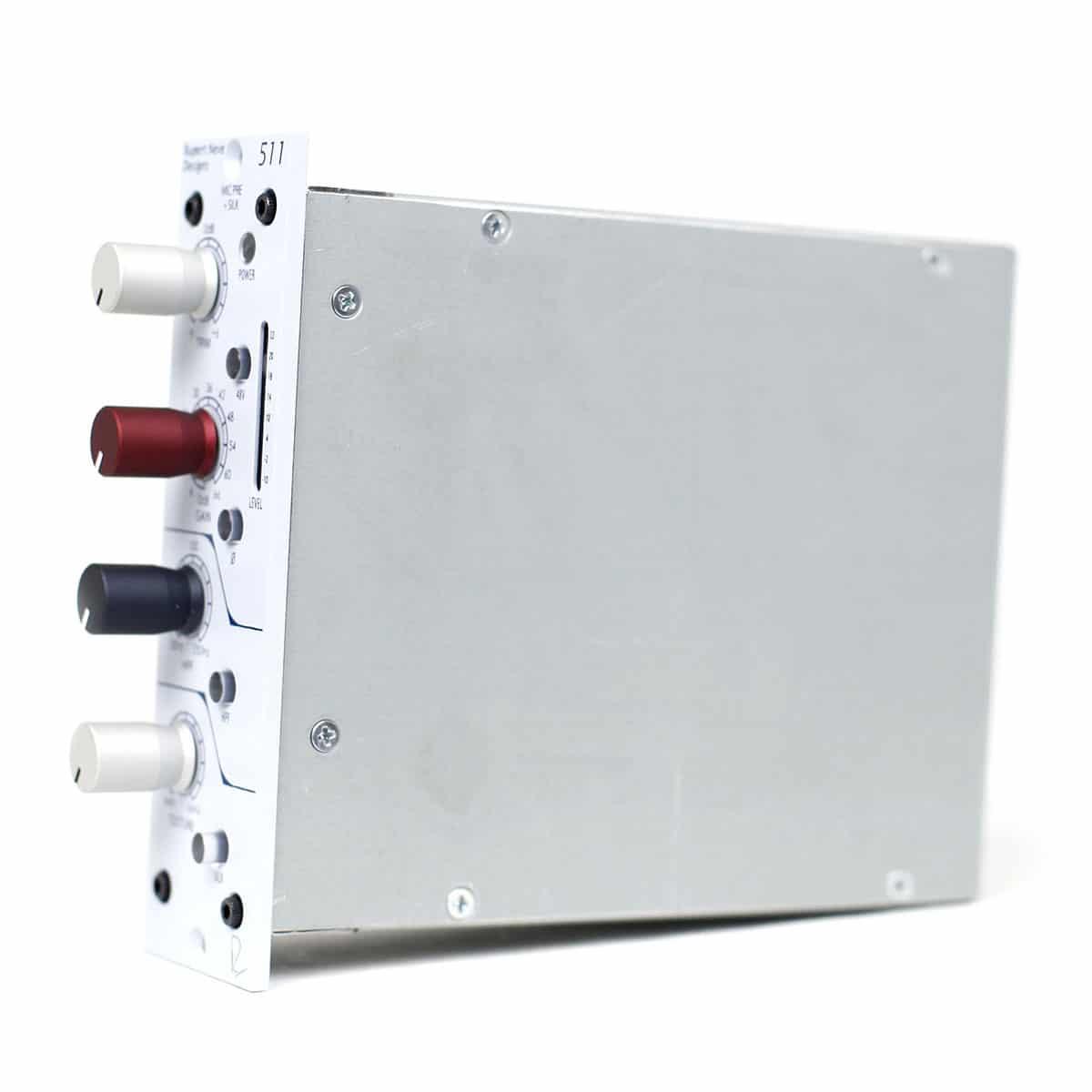 Rupert Neve 511 04 Pro Audio, Outboard, Preamplificatori Microfonici