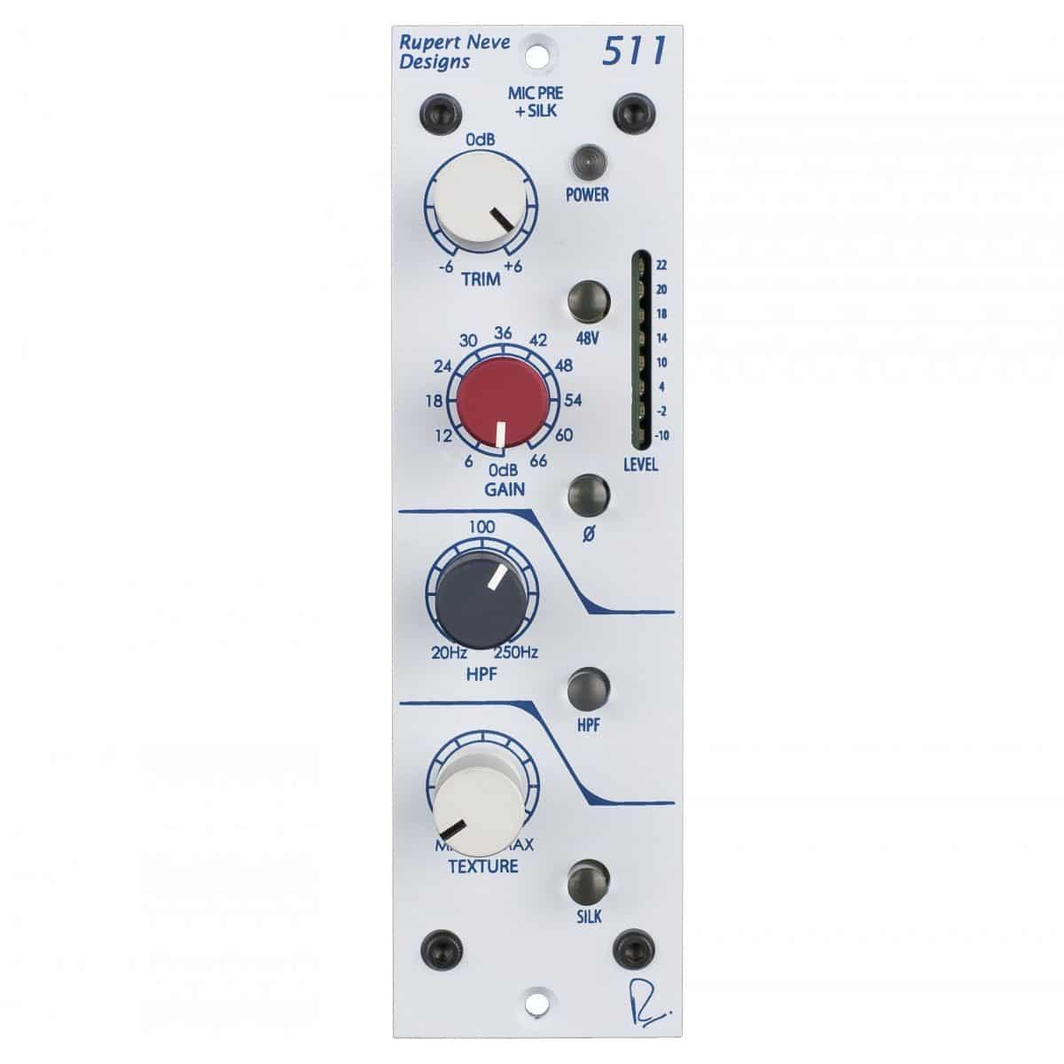 Rupert Neve 542 01 Effetti, Pro Audio, Outboard, Compressori