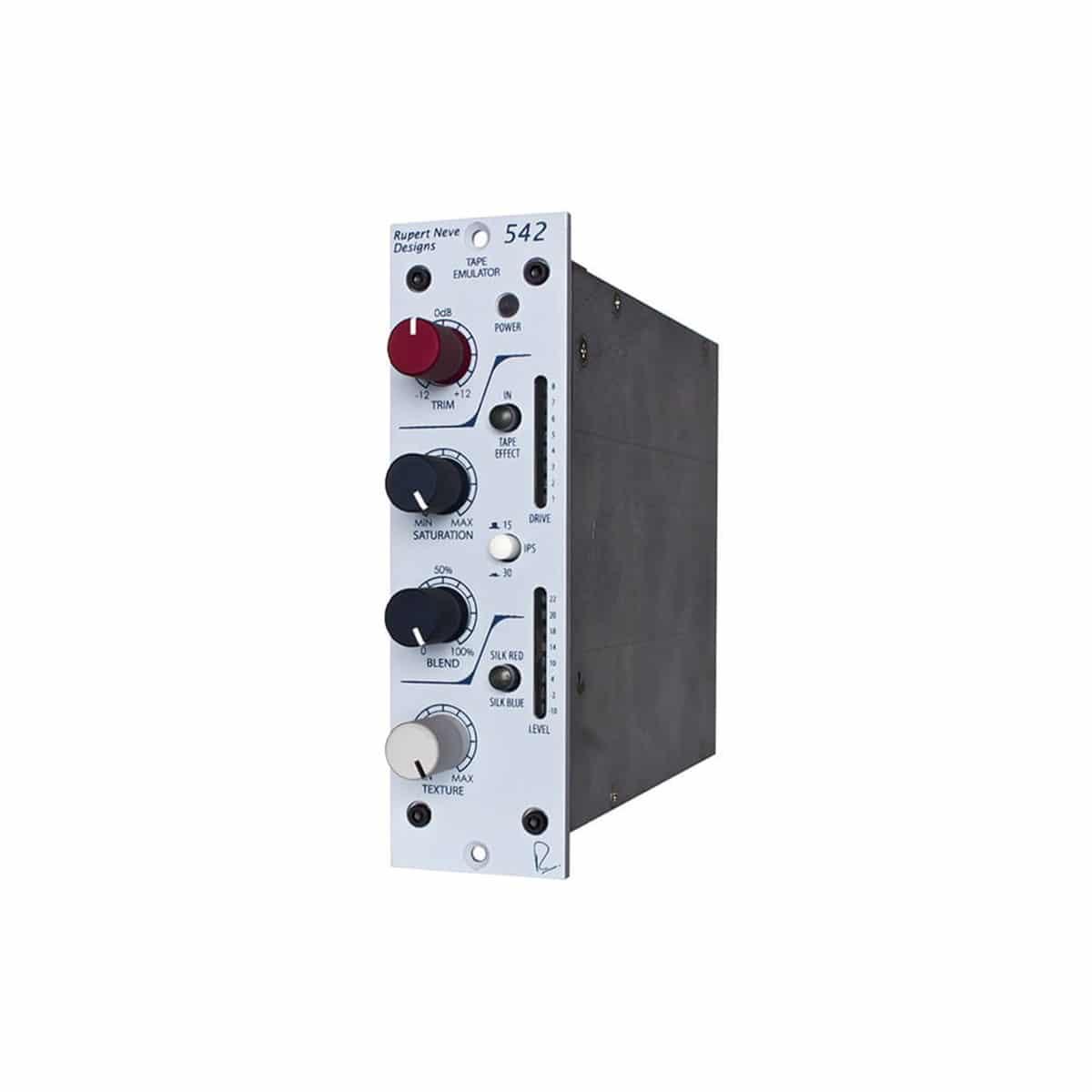 Rupert Neve 542 03 Effetti, Pro Audio, Outboard, Compressori