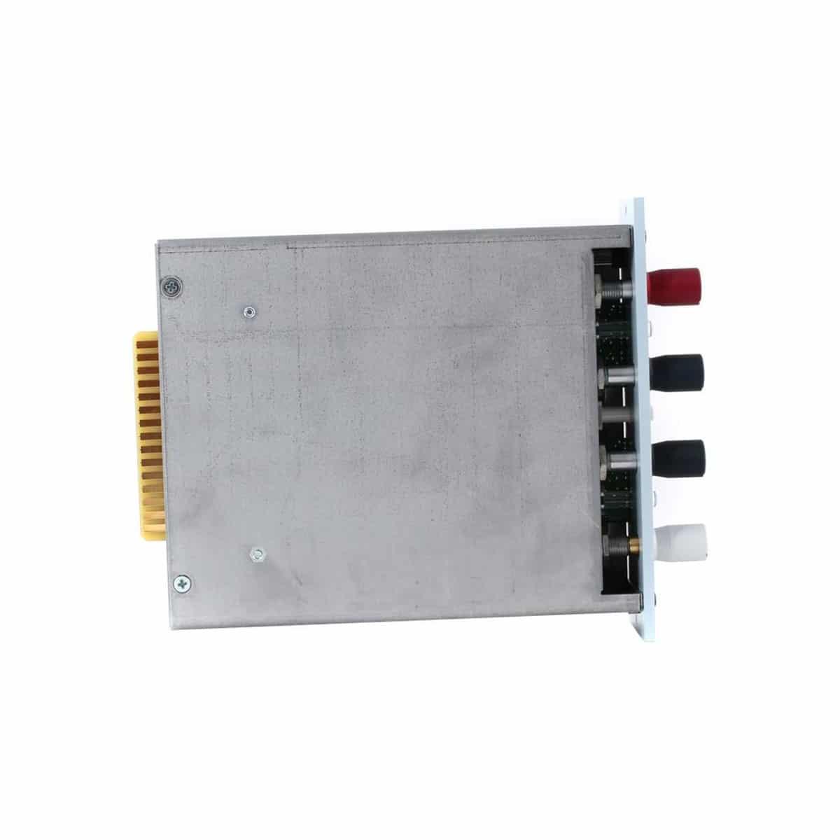Rupert Neve 542 04 Effetti, Pro Audio, Outboard, Compressori