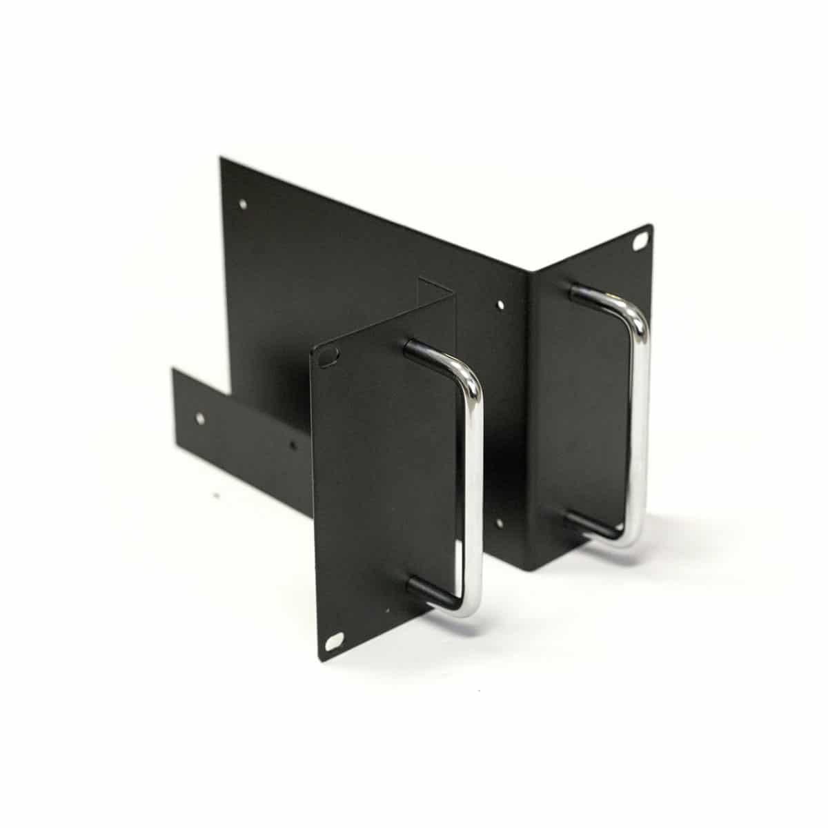 Rupert Neve R6 Six Space 500 Series Rack Pro Audio, Accessori, Lunchbox Rupert Neve R6 05