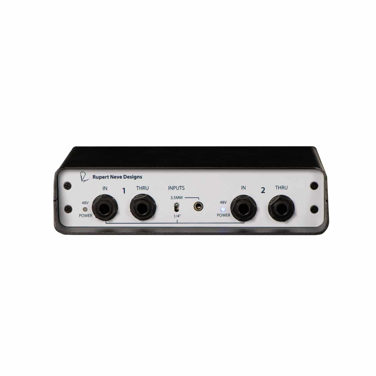 Rupert Neve RNDI S 01 Pro Audio, Outboard, D.I./Reamp