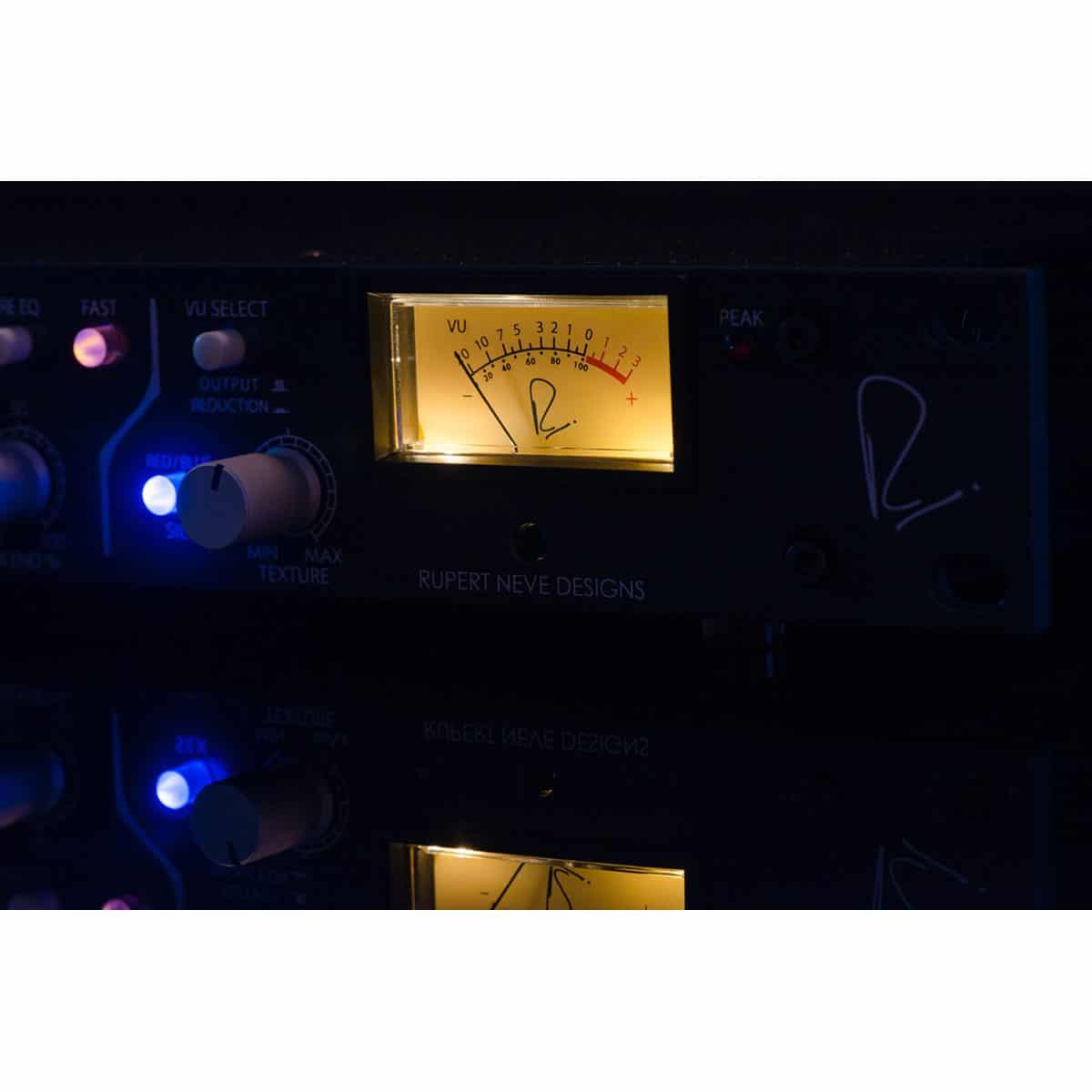 Rupert Neve shelford channel 06 Recording, Outboard, Preamplificatori Microfonici, Equalizzatori, Channel Strip, Compressori