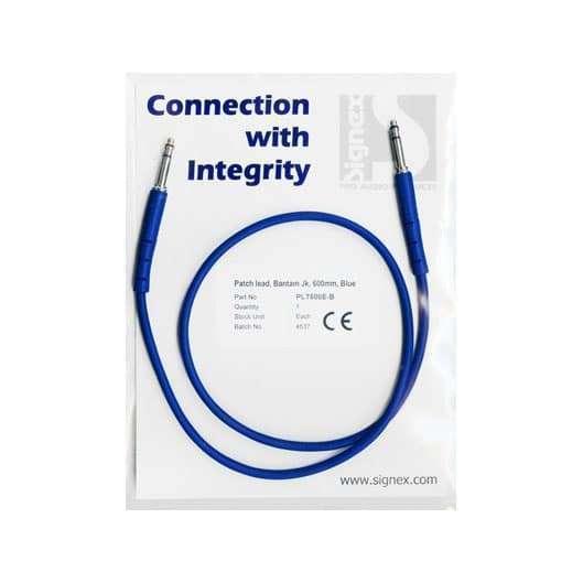 Signex PLT600E B Signex PLT600E B