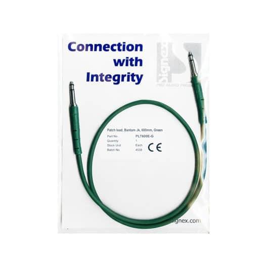 Signex PLT600E G Signex PLT600E G
