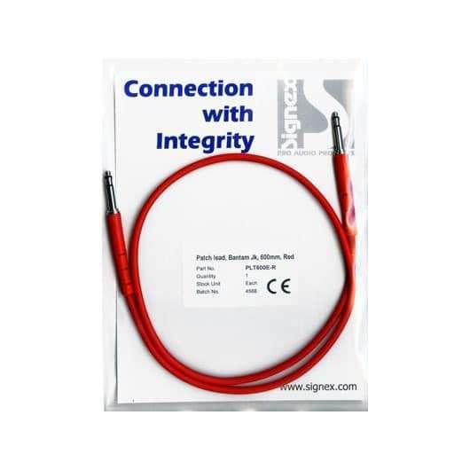 Signex PLT600E R Signex PLT600E R