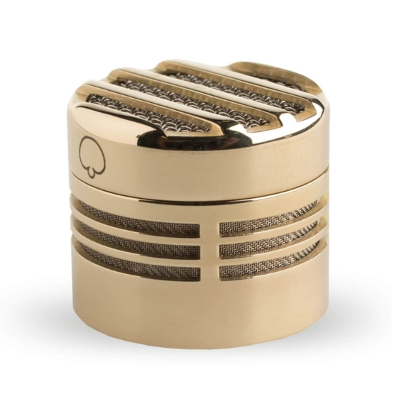 Soyuz SU 013HC 01 555x555 Microfoni a Condensatore, Microfoni professionali, Strumentazioni Pro Audio per studi di registrazione