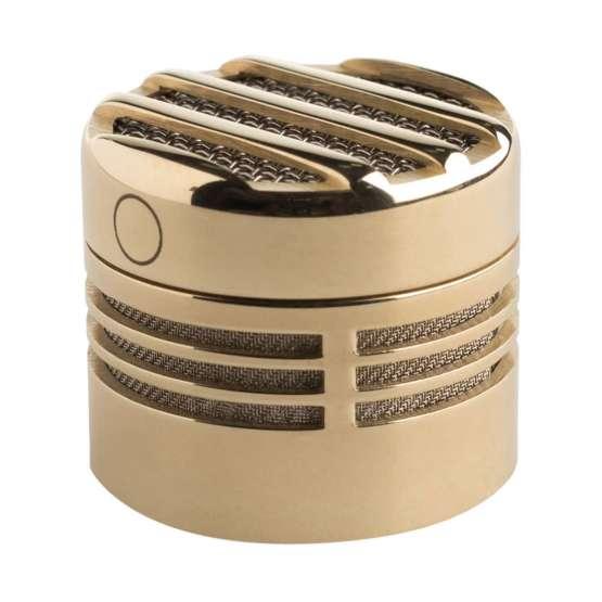 Soyuz SU 013OC 01 555x555 Microfoni, Microfoni a Condensatore, Pro Audio