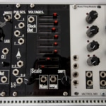 Turing Machine Music Thnig Modular