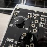 Turing Machine Music Thnig Modular