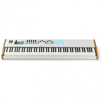 Arturia KeyLab88 03 430x430 Sintetizzatori e Drum Machine, Sintetizzatori e Tastiere, Master Control