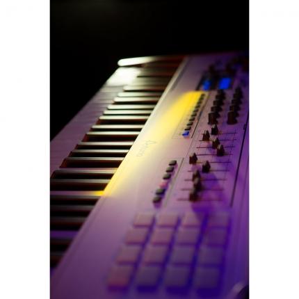 Arturia KeyLab88 08 430x430 Sintetizzatori e Drum Machine, Sintetizzatori e Tastiere, Master Control