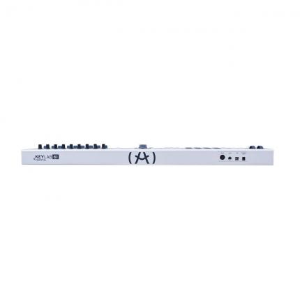 Arturia Keylab61 Essential 02 430x430 Sintetizzatori e Drum Machine, Sintetizzatori e Tastiere, Master Control