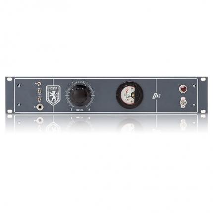Dizengoff Audio DA2 01 430x430 Pro Audio, Outboard, Preamplificatori Microfonici