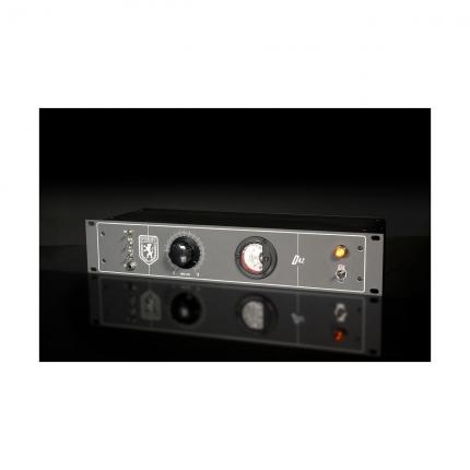 Dizengoff Audio DA2 03 430x430 Pro Audio, Outboard, Preamplificatori Microfonici
