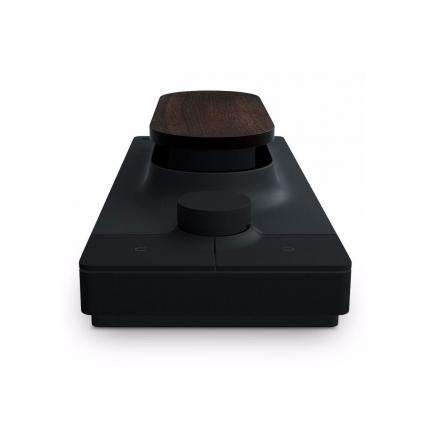 Expressive e Touche 02 430x430 Sintetizzatori e Drum Machine, Sintetizzatori e Tastiere, Master Control