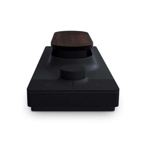 Expressive e Touche 02 555x555 Sintetizzatori e Drum Machine, Sintetizzatori e Tastiere, Midi Controllers